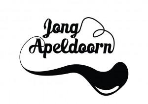 Jong Apeldoorn